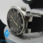 Oris DIVER SMALL SECOND DATE