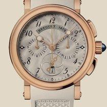 Breguet Marine. Chronograph 8827