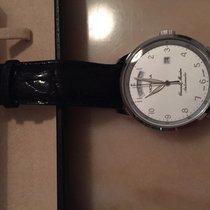 Mondia Grande montre