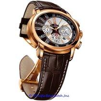 Audemars Piguet Millenary Chronograph 26145OR.OO.D093CR.01
