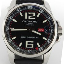 Chopard Mille Miglia Gran Turismo Xl Steel Automatic Men's...