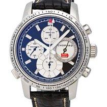 Chopard Mille Miglia Split Second Chronograph Men's Watch...