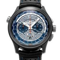 Jaeger-LeCoultre Watch AMVOX5 193J480
