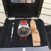 Panerai Luminor 1950 PAM00372 3 Days Full Set