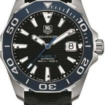 TAG Heuer Aquaracer Men's Watch WAY211B.FC6363