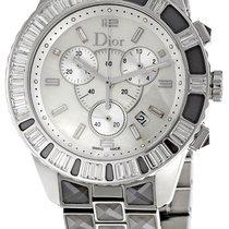Dior Christal