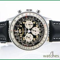 Breitling Navitimer Cosmonaute 24 hours