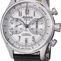 Alpina Aviation Chronograph AL-860SCP4S6