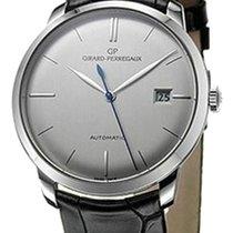Girard Perregaux 1966 Classique Elegance Automatic