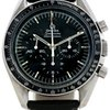 Omega Speedmaster Professional Vintage Moon Watch 861 1...