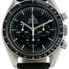 Omega Speedmaster Professional Vintage Moon Watch 861 145022