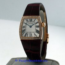 Cartier La Dona Ladies WE600651