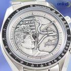 Омега (Omega) Speedmaster Moonwatch Anniversary Apollo XVII...