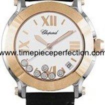 Chopard Happy Sport 278492-9001