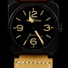 Bell & Ross BR-03-92-Heritage