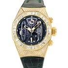 Audemars Piguet Royal Oak Concept Mens Tourbillon Chronograph...