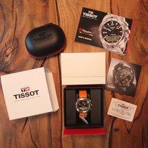 Tissot T-Touch II