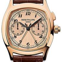 Patek Philippe 5950R-010 Grand Complications 37 × 44.6mm...