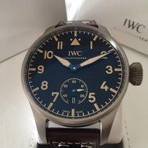 IWC Big Pilot Heritage 48 Ltd.Edition