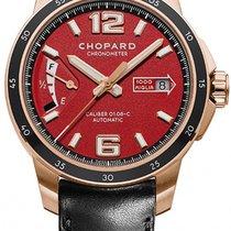 Chopard 161296-5002