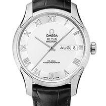 Omega De Ville Hour Vision 41 Mm
