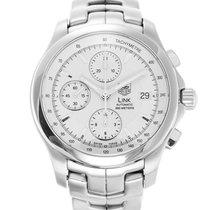 TAG Heuer Watch Link CJF2111.BA0594
