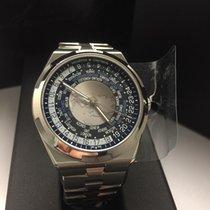 Vacheron Constantin Overseas World Time Automatic 43.5mm