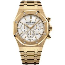 Audemars Piguet Royal Oak Chronograph 41mm Royal Oak