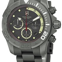 Victorinox Swiss Army Dive Master 500 241660