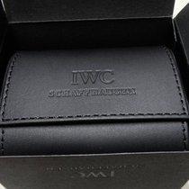 IWC Transportbox