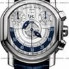 Daniel Roth Papillon Chronographe