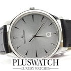 Jaeger-LeCoultre Master Ultra Thin Date 1288420 Nuovo - New  M