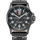 Luminox XL.1921 Atacama Field Day Date 1920 Serie 45mm 200M