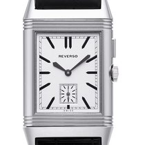Jaeger-LeCoultre Reverso Ultra Thin Duoface
