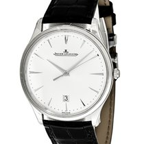 Jaeger-LeCoultre Master Men's Watch Q1288420