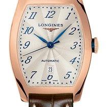 Longines Evidenza Ladies Automatic L2.142.8.73.2