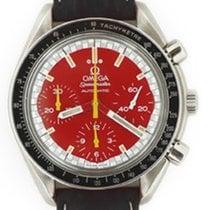 Omega Speedmaster Schumacher Art. Om201