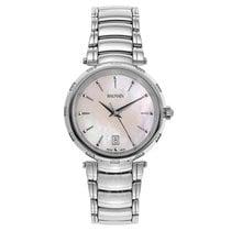 Balmain Women's Classica Lady Watch