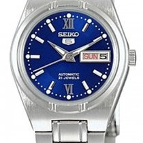 Seiko 5 SYM605K1S