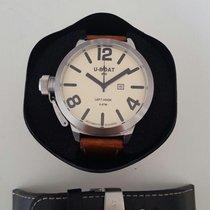 U-Boat Classico Limited Edition 53 MM Rare