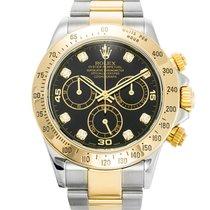 勞力士 (Rolex) Watch Daytona 116523