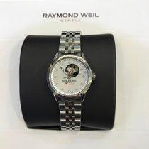 Raymond Weil FREELANCER LADY AUTOMATIC DIAMONDS