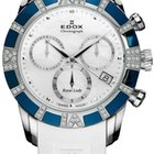 Edox Royal Lady Chronolady