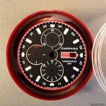 Chopard 1000 MIGLIA GMT