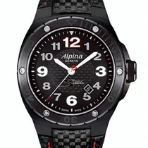 Alpina Racing Automatic édition limitée