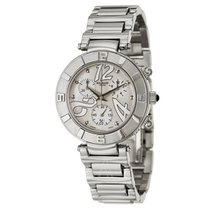 Balmain Women's Balmainia Chrono Watch