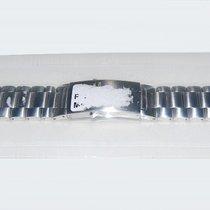 Omega Planet Ocean Stahlband, 22 mm