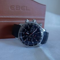 Ebel 1911 Discovery