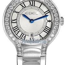 Ebel 1216069