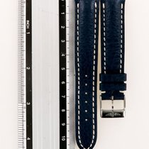 Breitling Band and Clasp